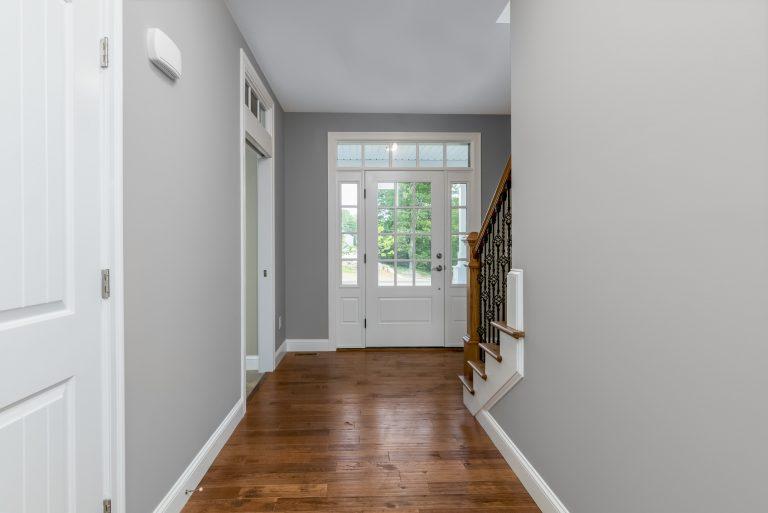 19 Davis Lane New Boston NH 03070