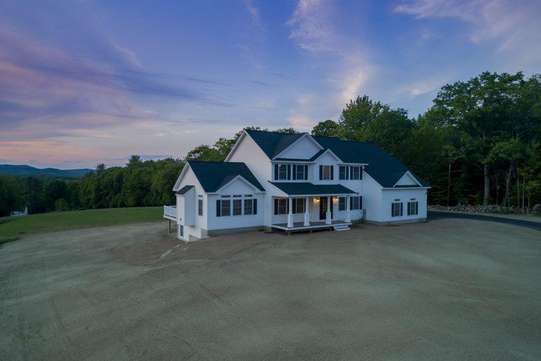 19 Davis Lane New Boston NH 03070 by New England Home Tourz