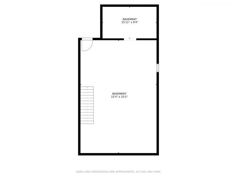 20 Stark Hwy South Dunbarton NH 03046 Floor Plan