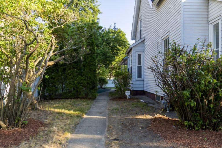Spruce Street-2