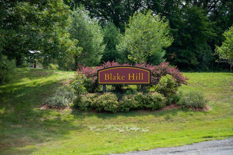 236 Blake Hill Rd Woodstok VT 05091-1