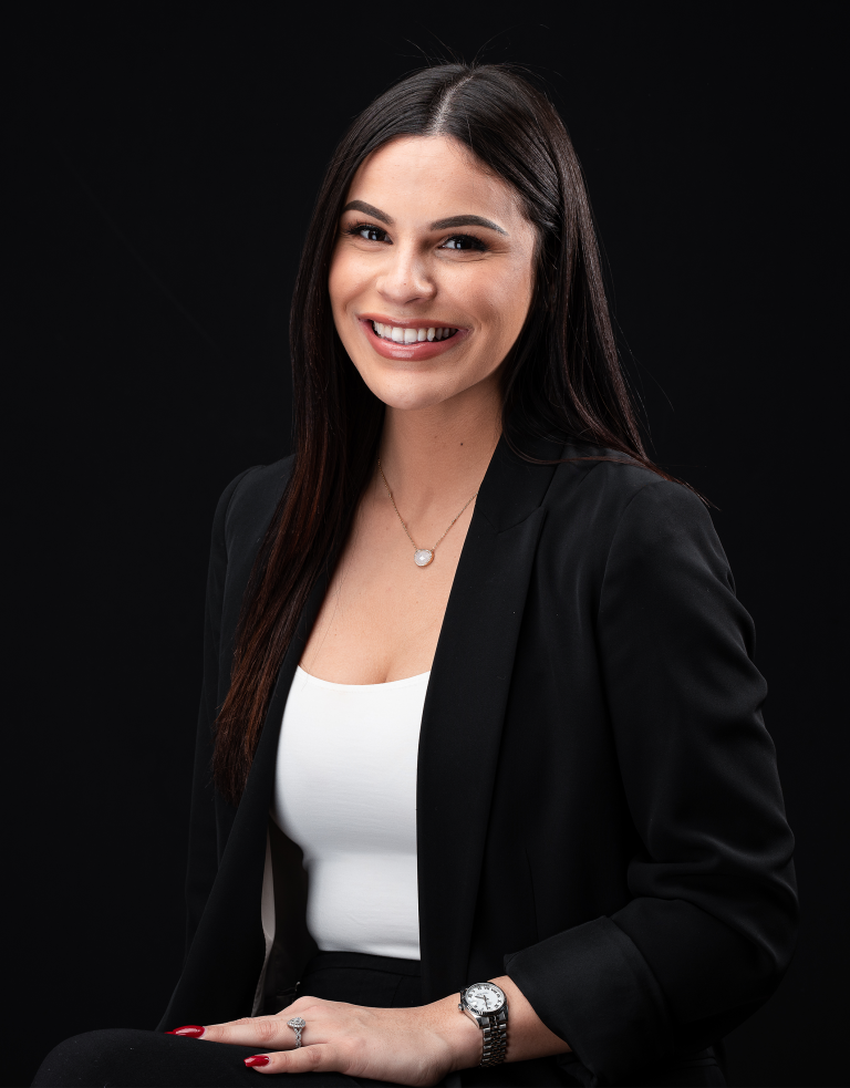 Samantha Nazario RE/MAX Synergy-Bedford Real Estate Agent