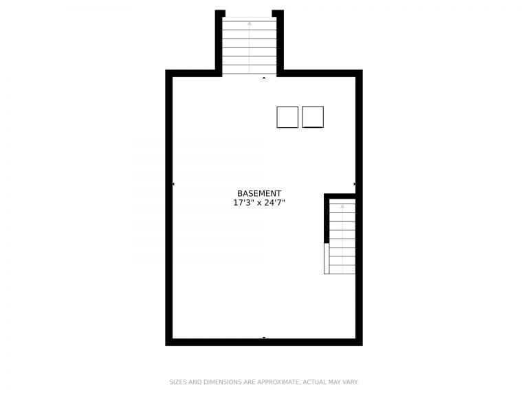 857 Beech St Manchester NH 03104 Floor Plan