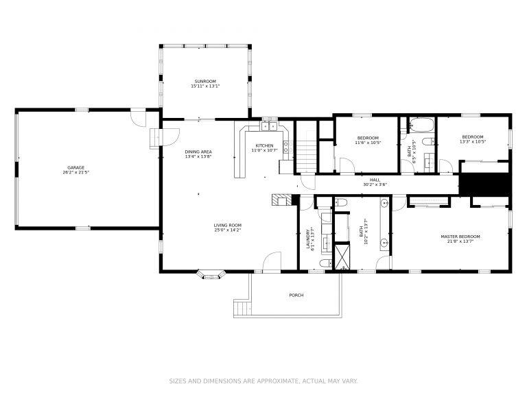 single-floor-dim_1