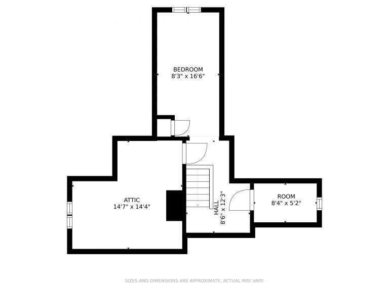 328 Boynton St Manchester NH 03102 Floor Plans