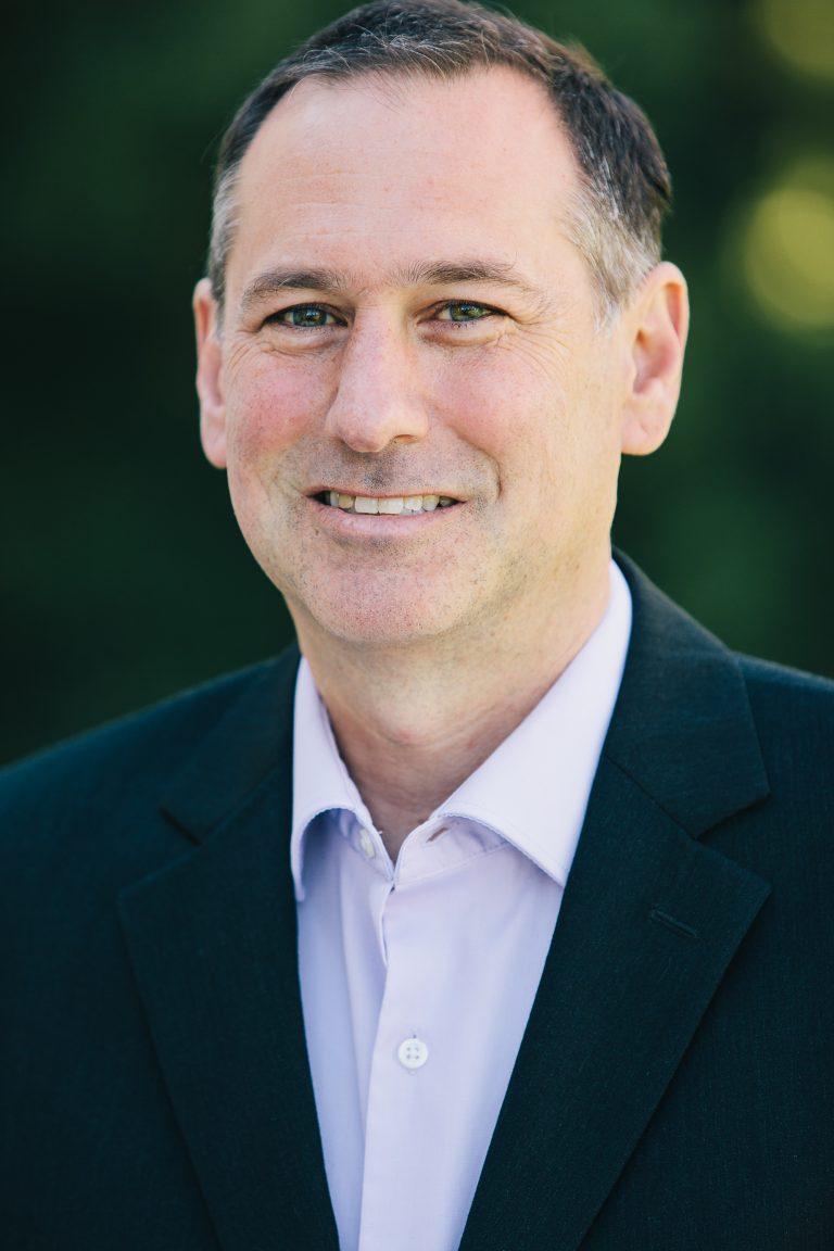Mark Lynch Realtor