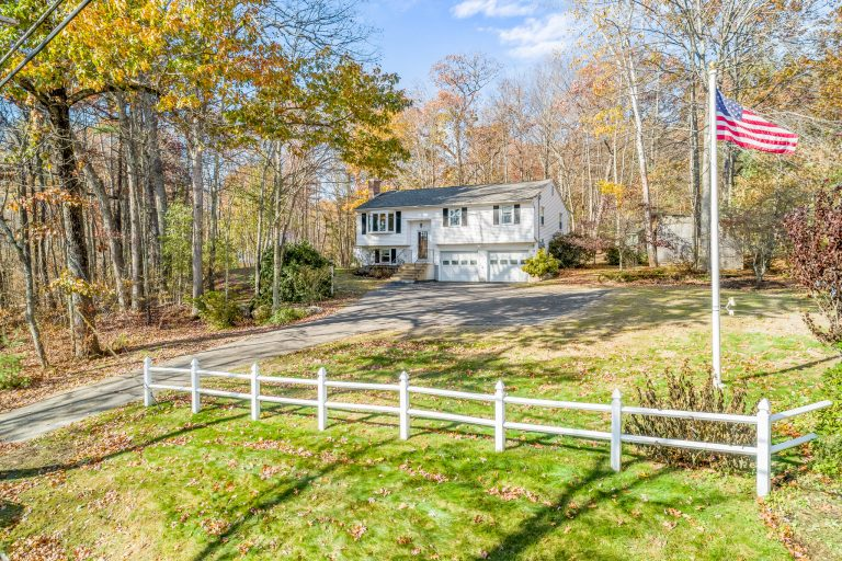 61 Paige Hill Rd Goffstown NH-8
