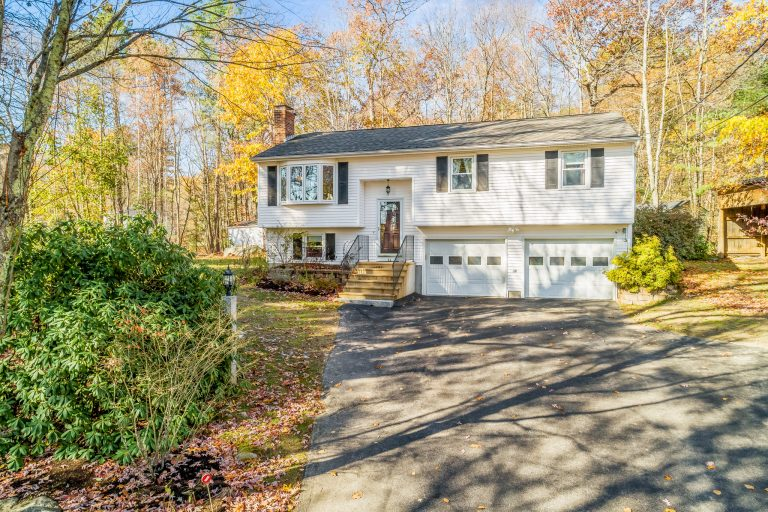 61 Paige Hill Rd Goffstown NH-9
