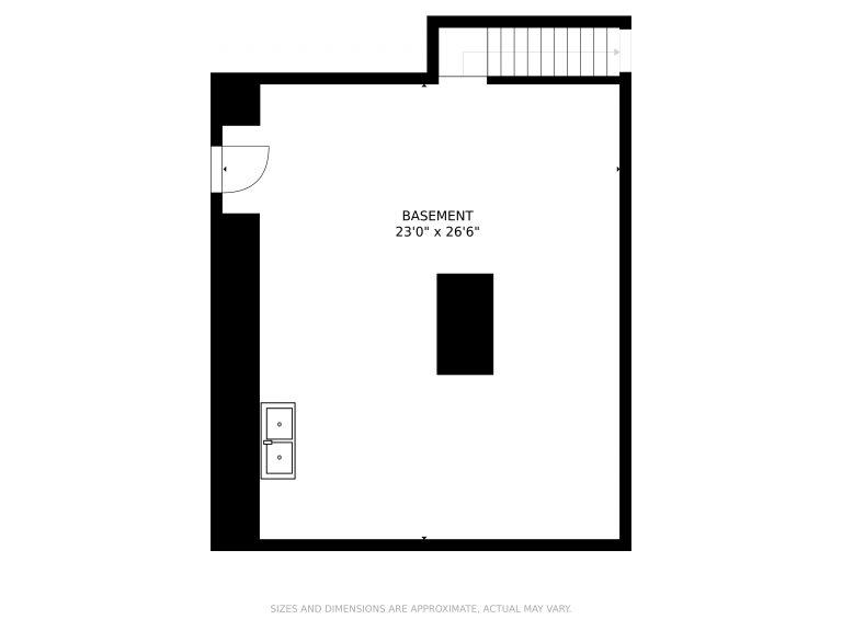 single-floor-dim_0