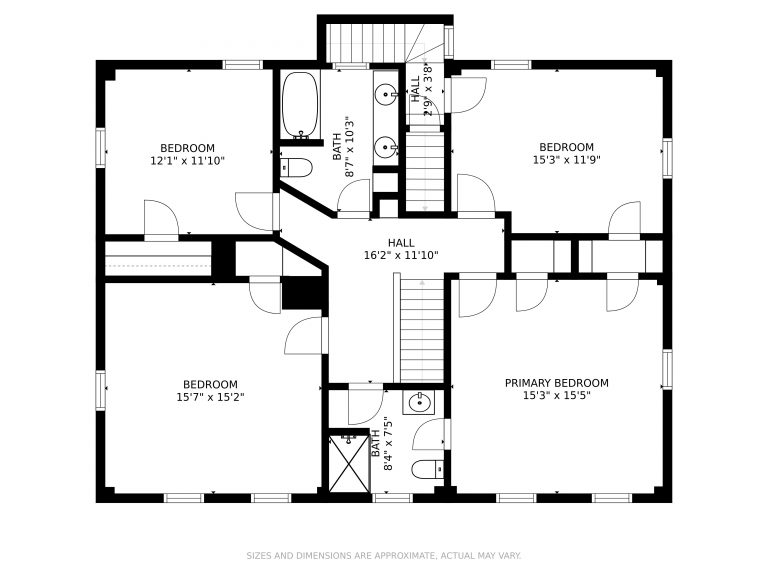 single-floor-dim_2