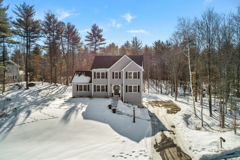 25 Julie Dr Concord NH 03301 (3)