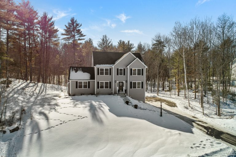 25 Julie Dr Concord NH 03301 (4)