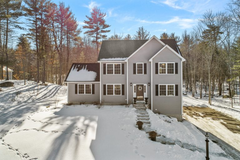 25 Julie Dr Concord NH 03301 (5)
